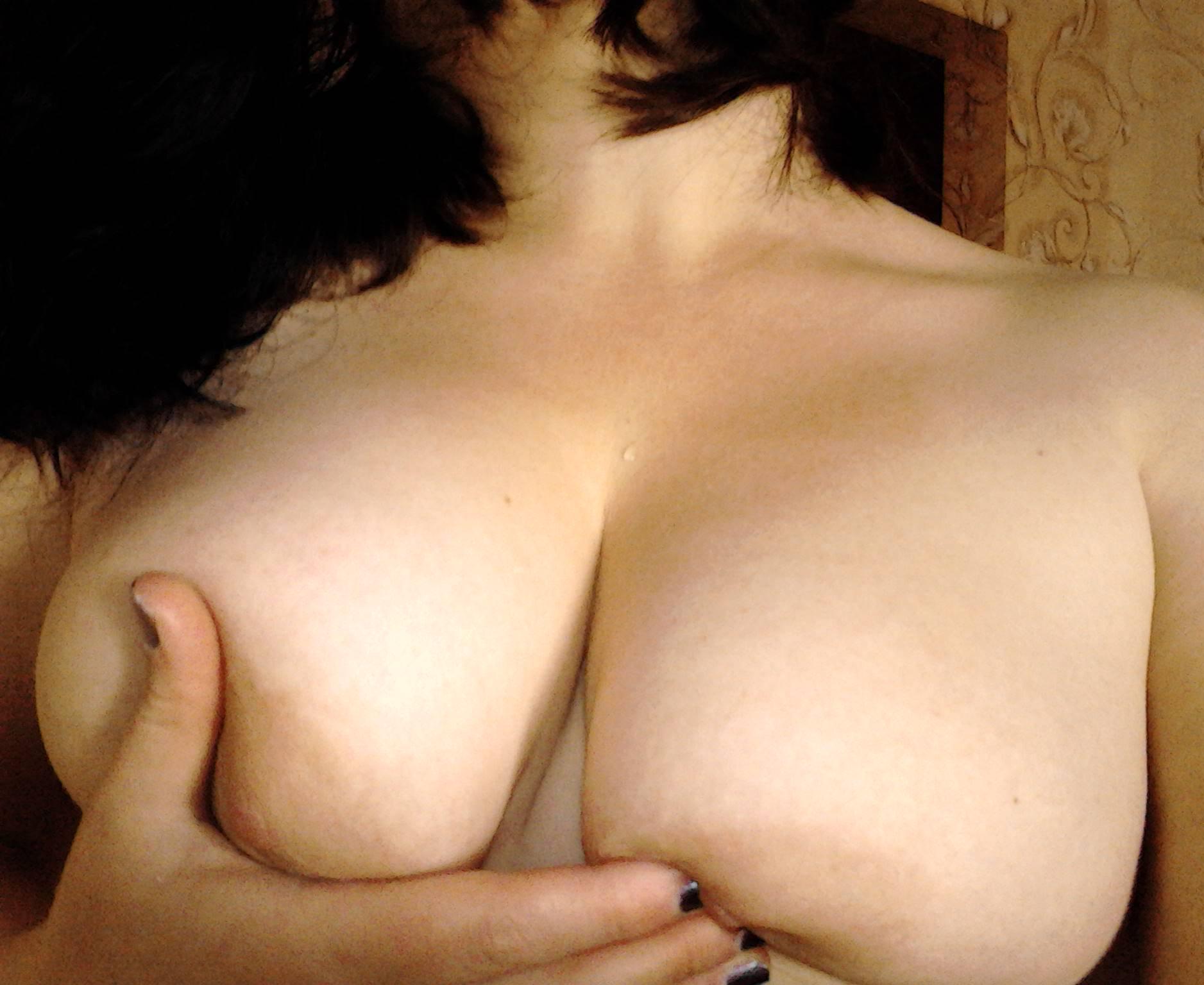 Проститутки илитные краснодара 16 фотография
